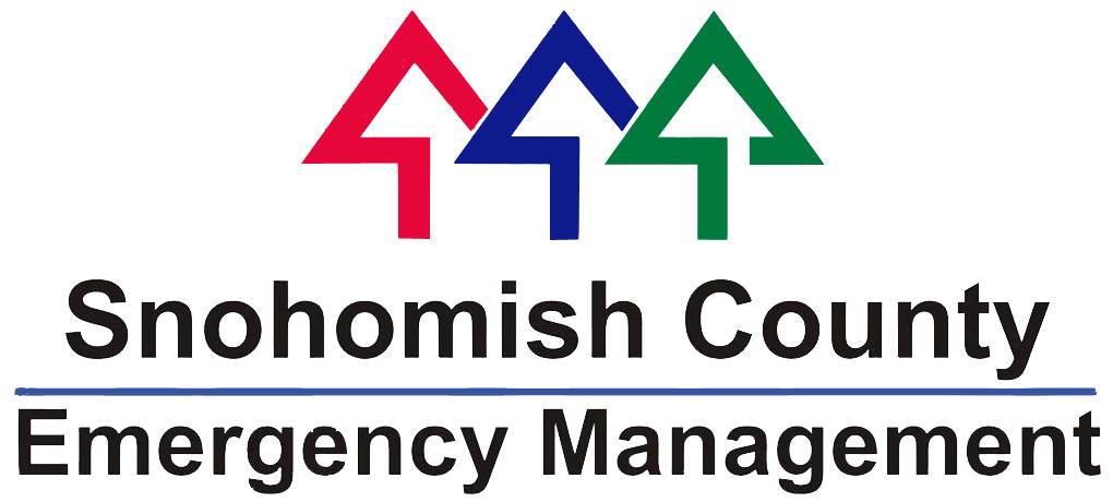 snohomish county department of emergency management